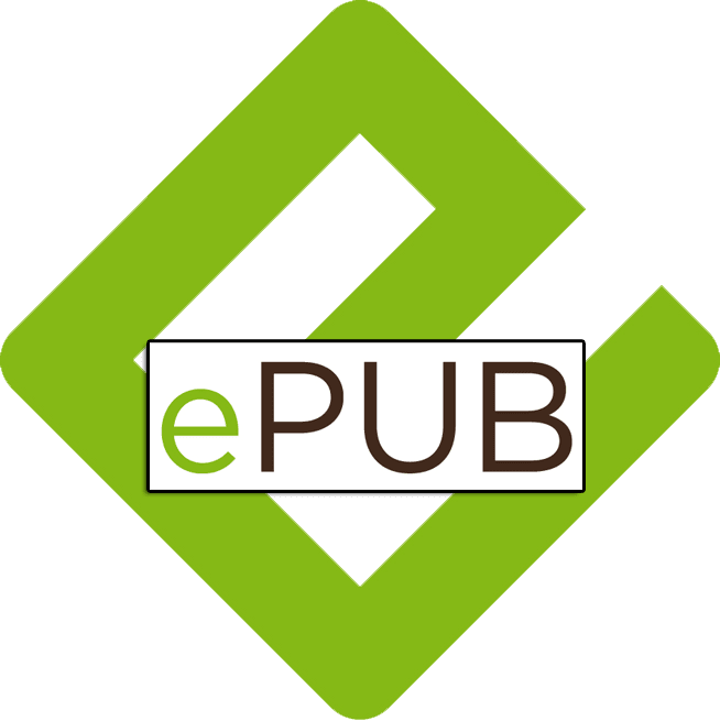 epub reader to pdf converter free download