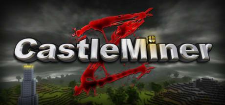 CastleMiner Z 2016