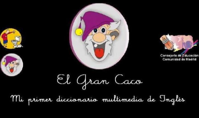 El Gran Caco