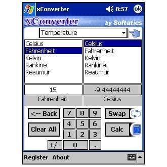 xConverter Pro