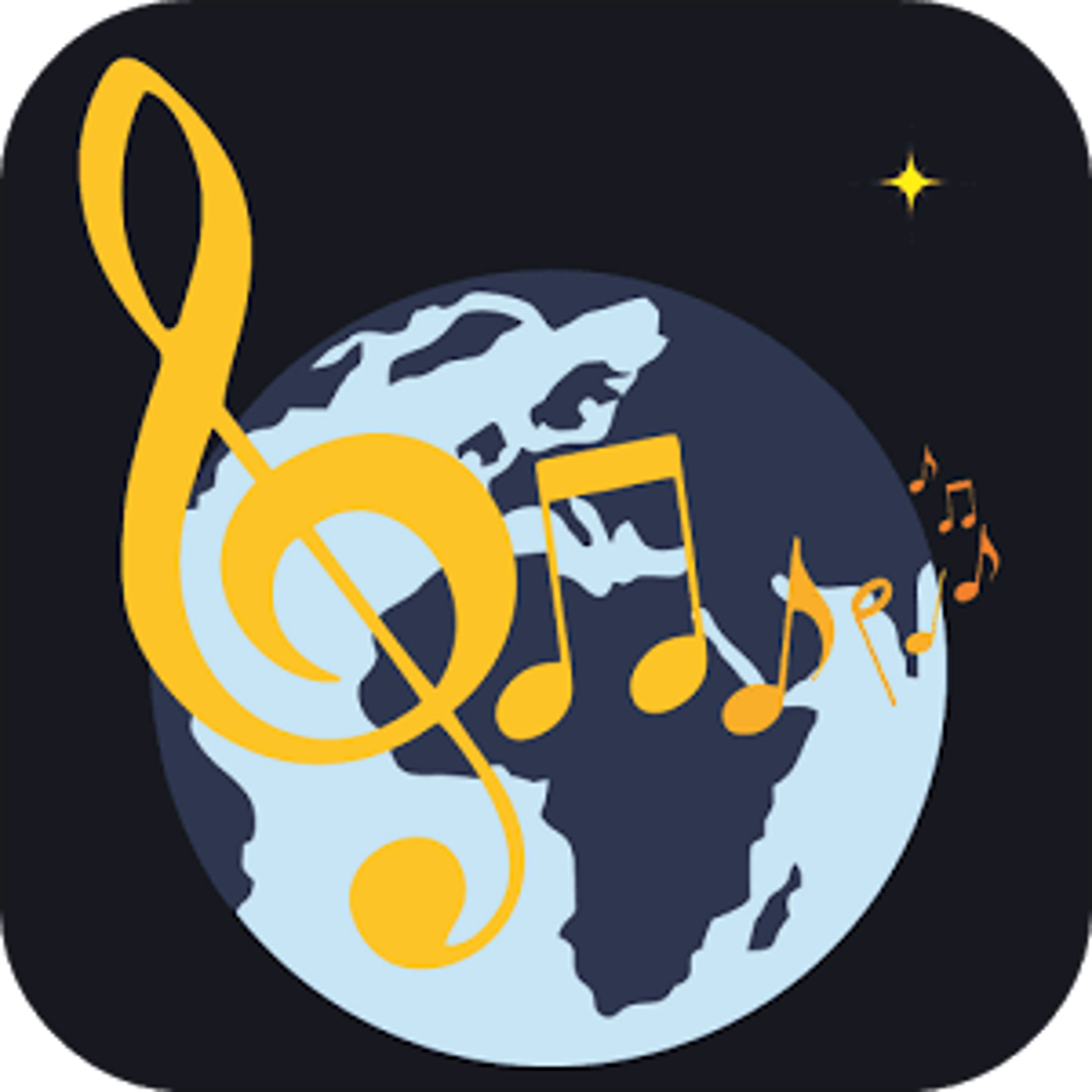 Sleep Bug: Sound Travel 1.0