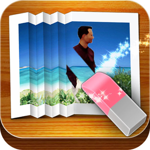Photo Eraser for iPhone 2.2.0