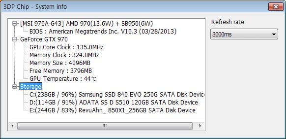 3DP Chip - Download