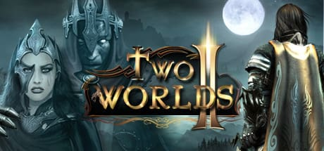 Two Worlds II 2016
