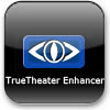 TrueTheater Enhancer