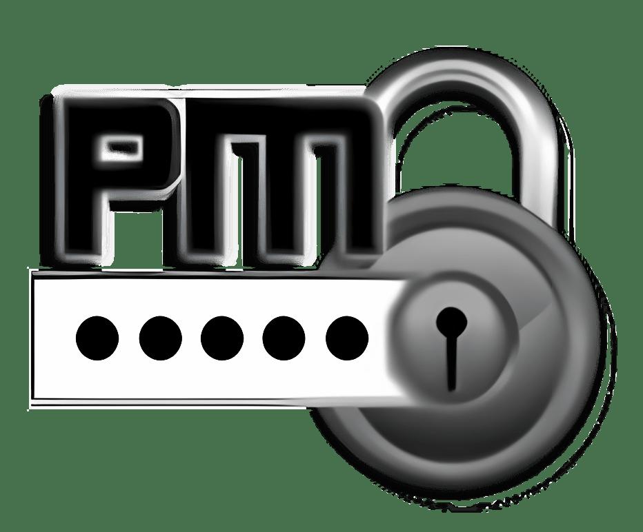 PassMaster 3.2.0.5
