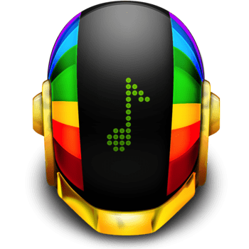Audio Edit Studio - Editor Lite