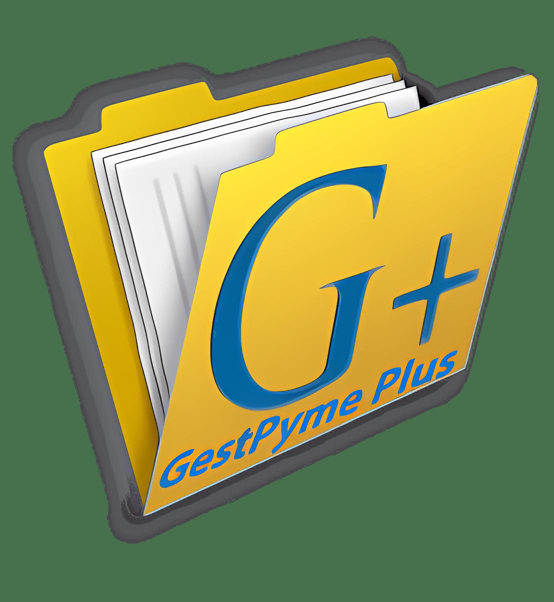 Gestpyme PLus 2.2