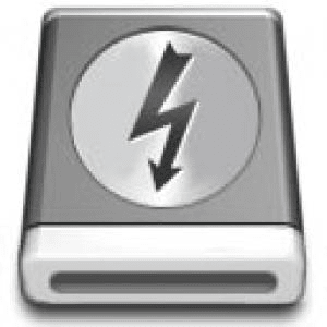 FlashMount