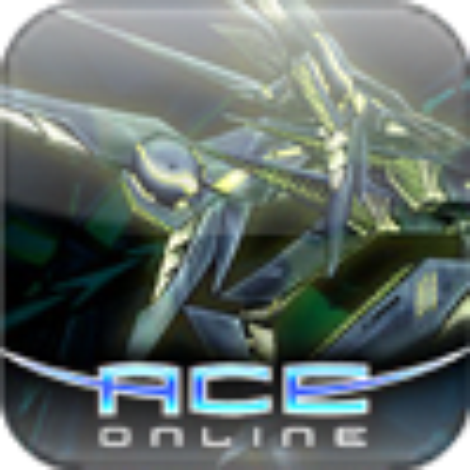ACE Online (ex-Space Cowboys) 2.3.0.7