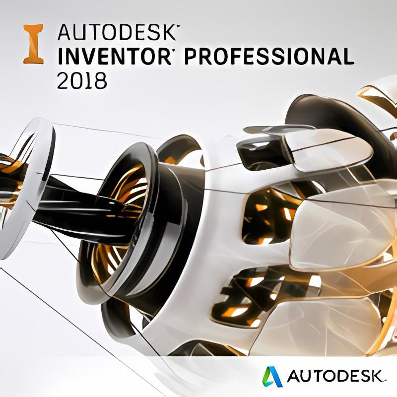 Autodesk Inventor LT