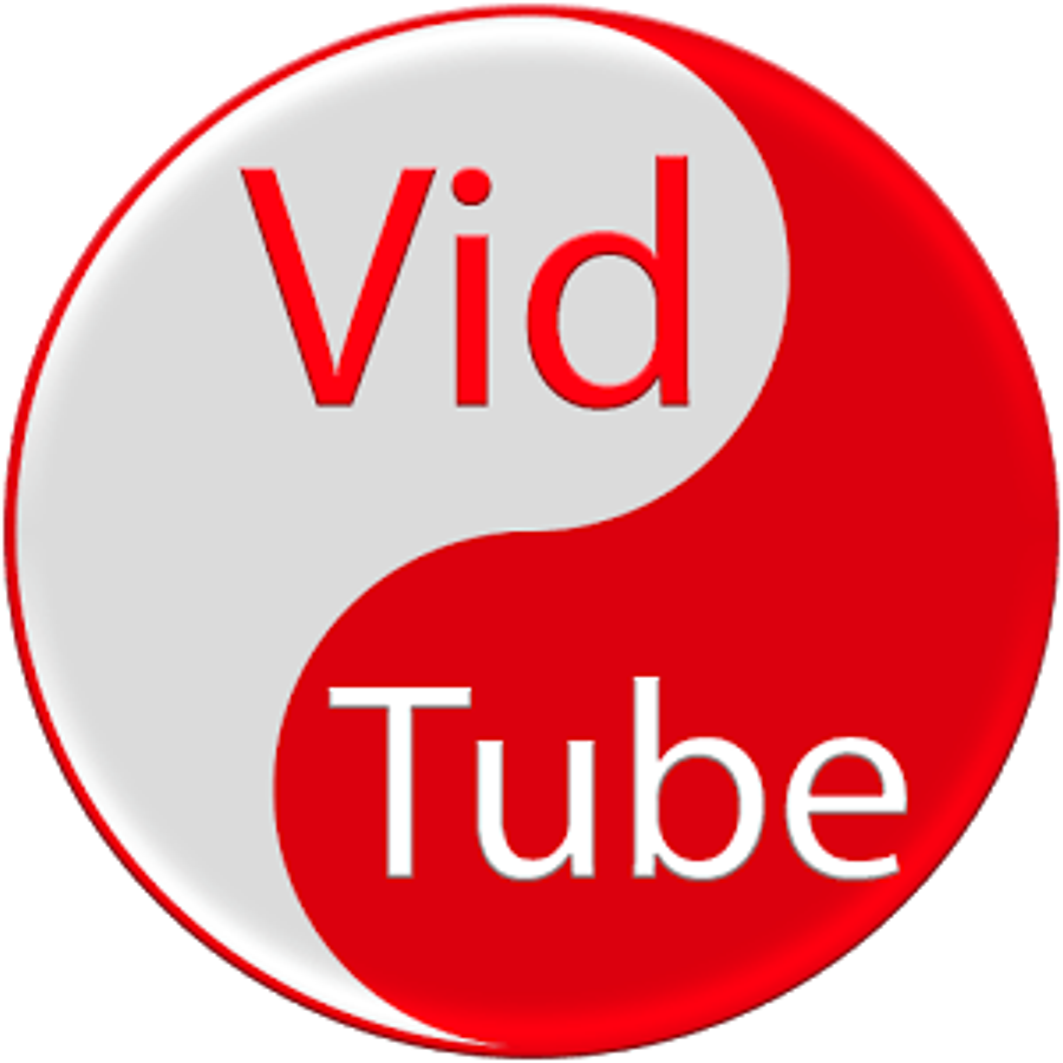 VidTube Free