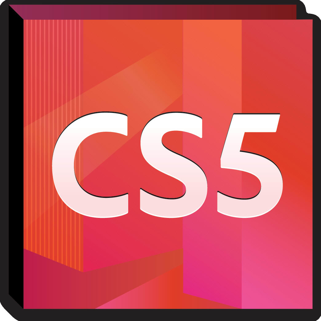 Adobe Creative Suite CS5.5 Design Premium