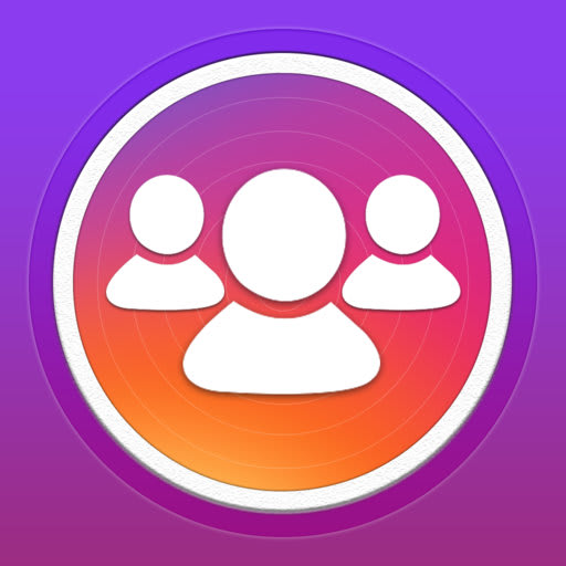 Track for Instagram Followers - Insta Follow Meter 1.0.1