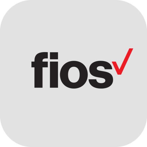 Verizon My Fios 5.6.0