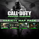 Call of Duty: Modern Warfare Remastered 1.0