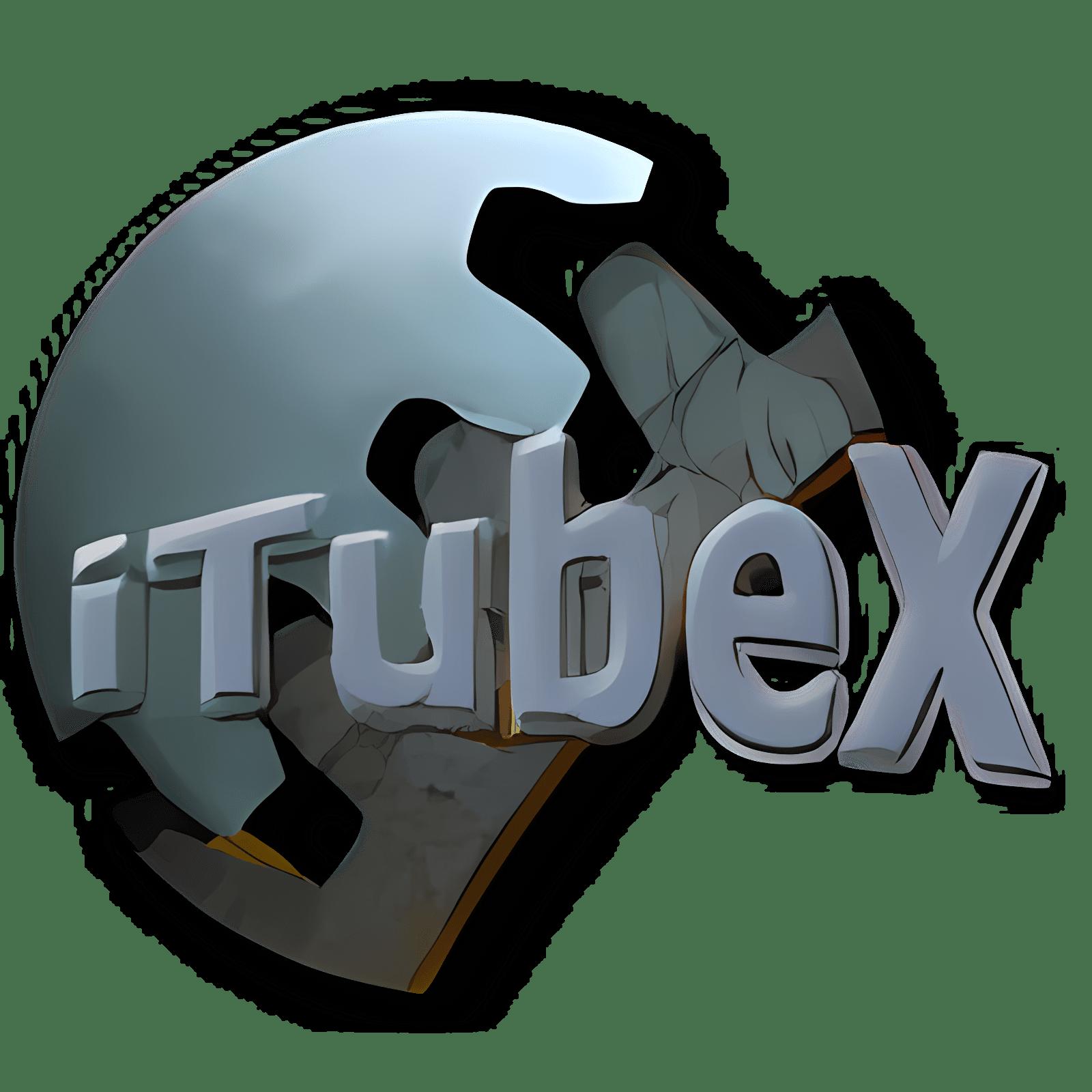 iTubeX