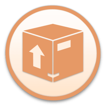 Parcel - Delivery Tracking 2.1