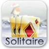 Astraware Solitaire