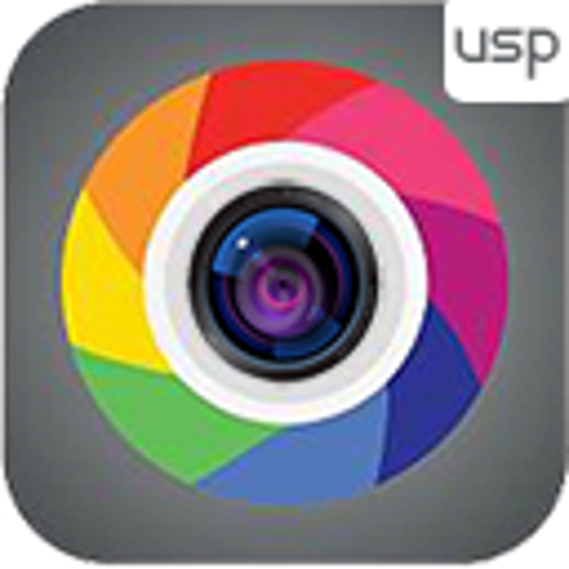 iPhotoEditor - Photo Editor