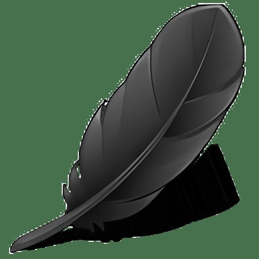 Aller à Raven