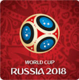 World Cup Russia 2018