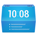 DashClock Widget 1.5