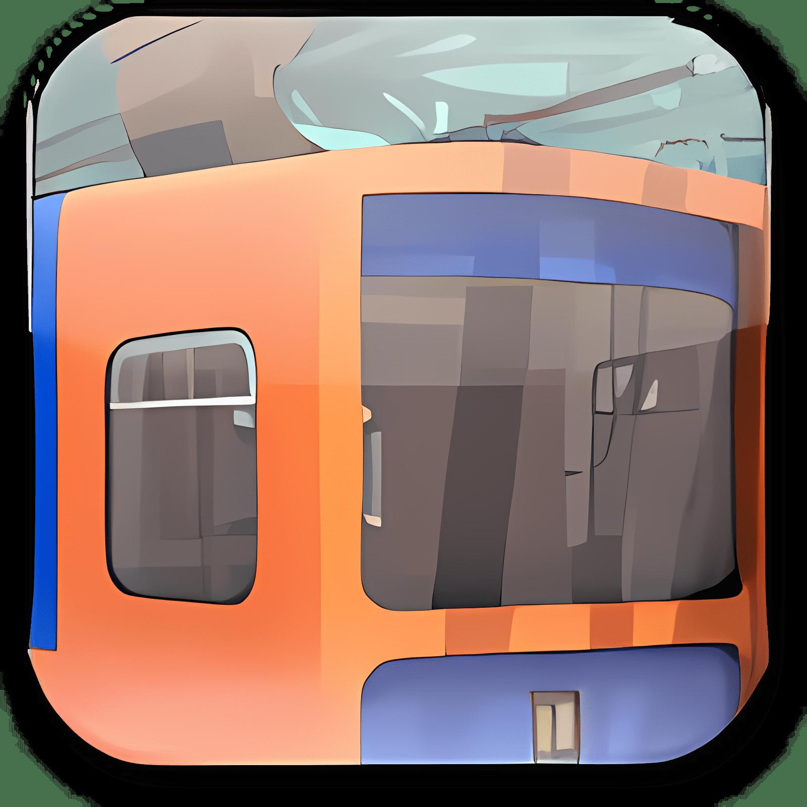 Schwebebahn-Simulator 2013 Update 1.1
