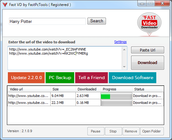 Fast video downloader download if you want to record and watch videos from an online source this downloader is an excellent option view full description reheart Gallery
