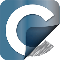 carbon copy cloner for mac 10.4 11