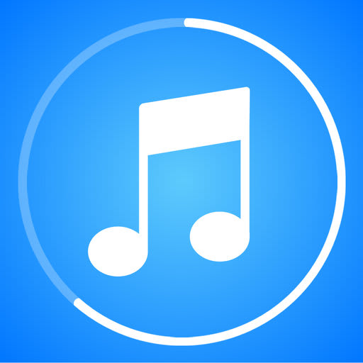 iMusic BG - Free Music Tube Play.er & Song Pop Mp3