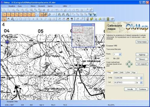 Okmap download softonic review gumiabroncs Gallery