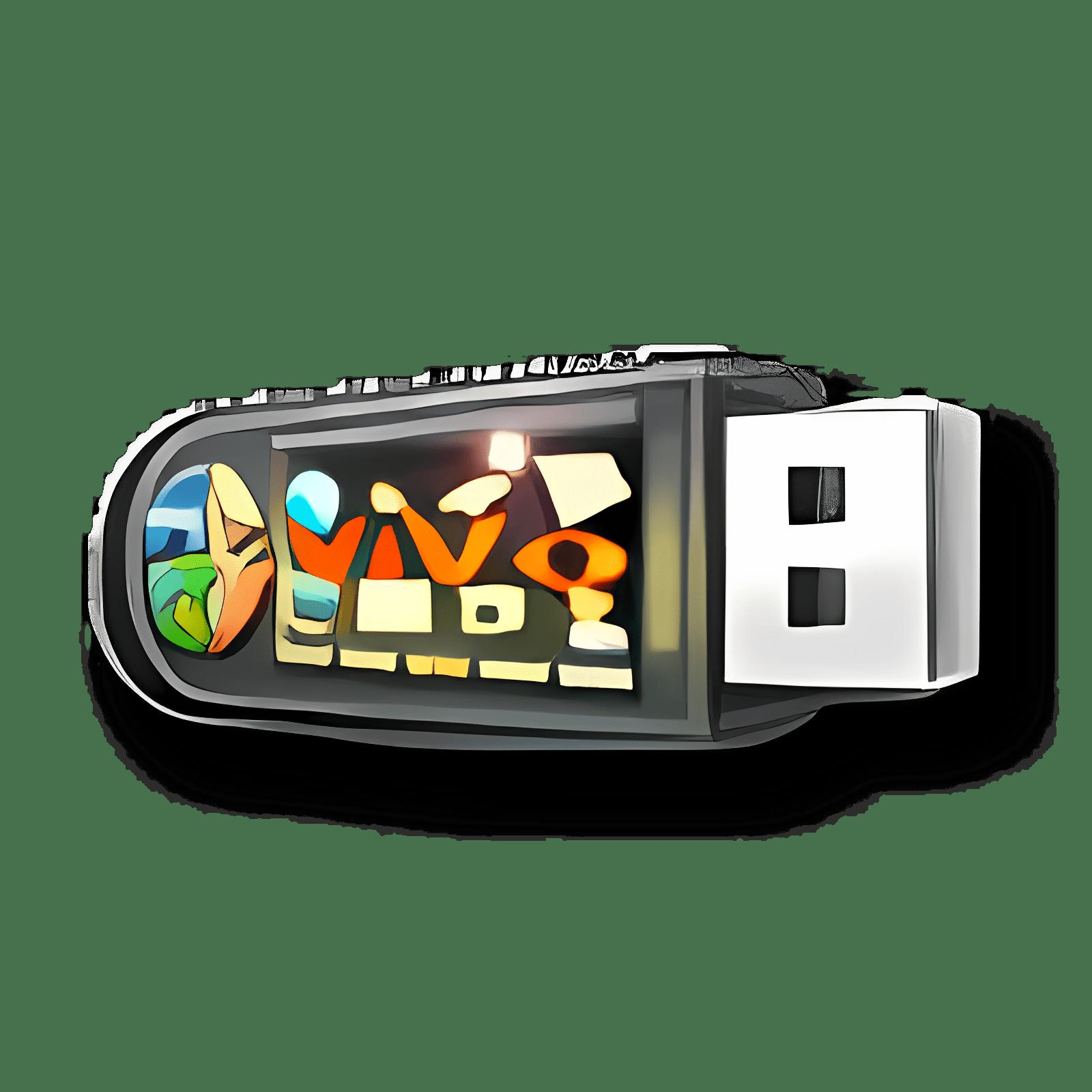 ViVo Portable