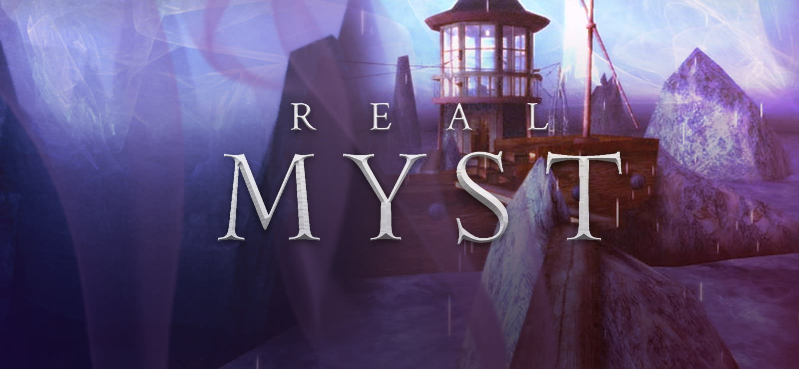 Real Myst varies-with-device