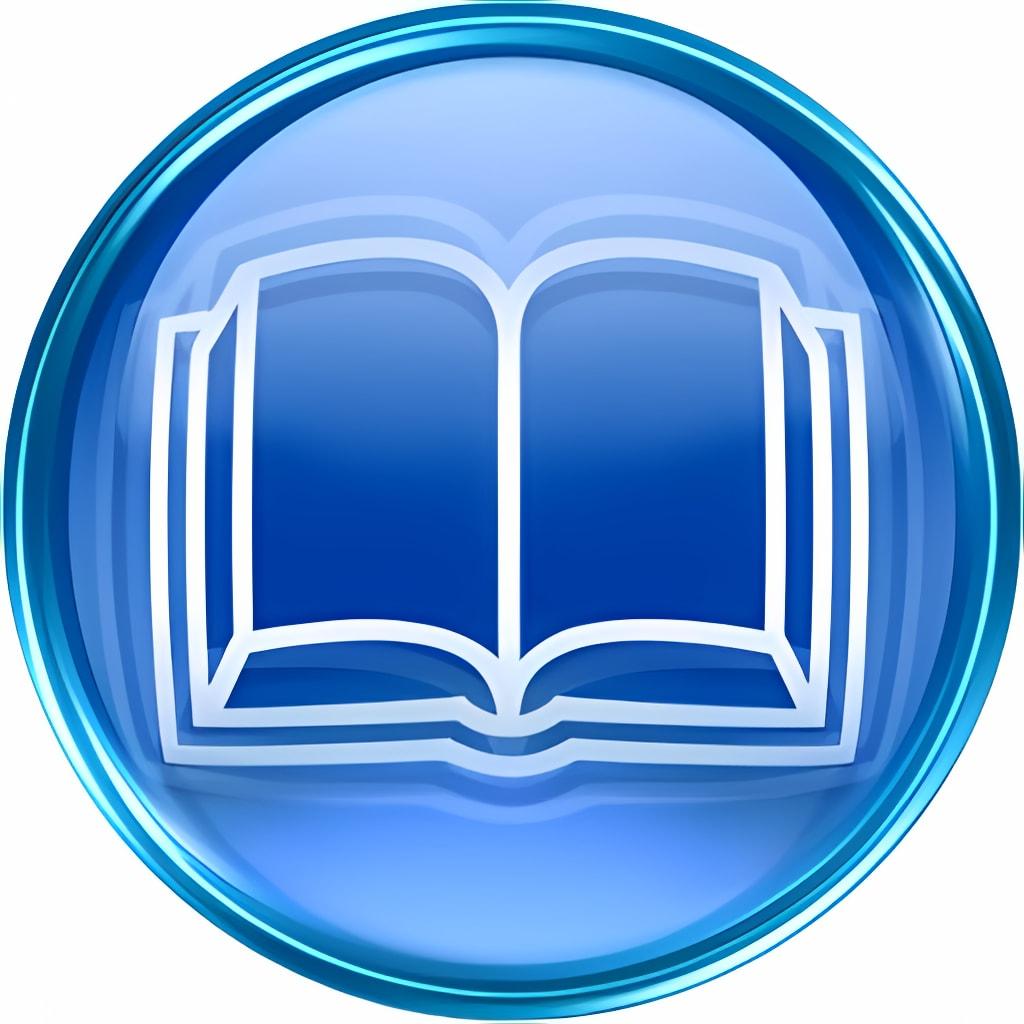 DiscoverySoft eBook Converter