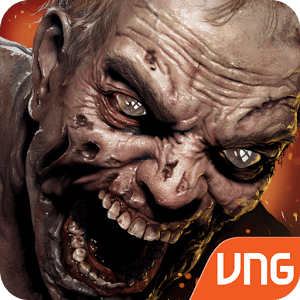 DEAD WARFARE: Zombie Varies with device