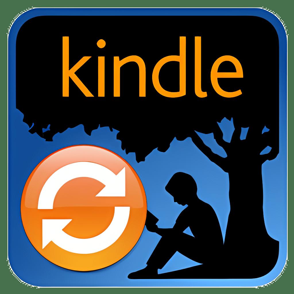 Kindle Converter 2.4.1029