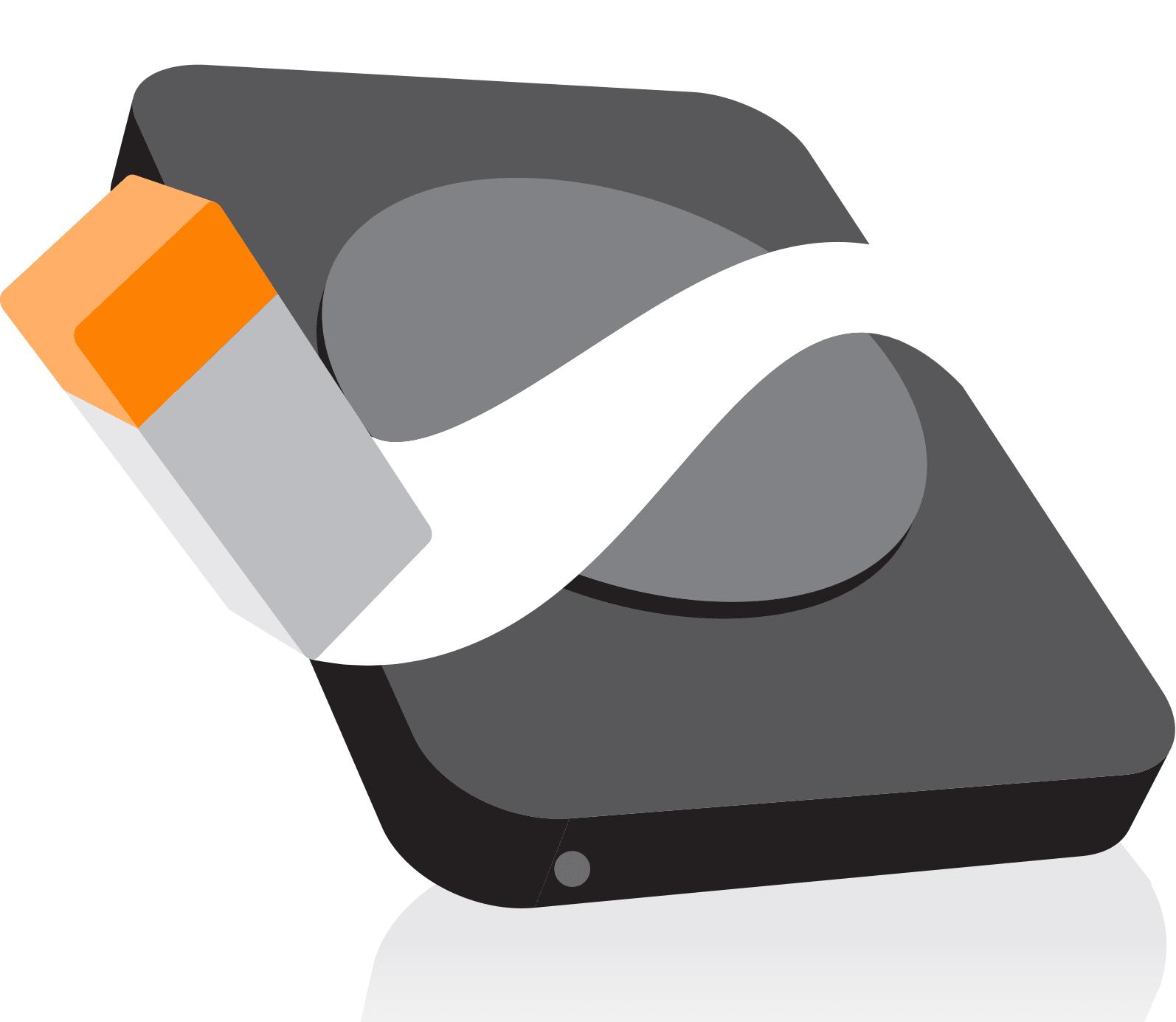 Laplink SafeErase Version 6