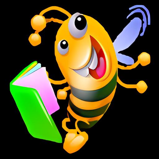 ePubee Maker 0.1.0.82