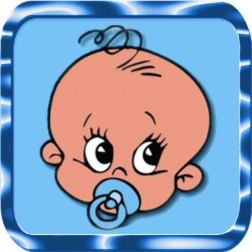 Babyclick (games for babies)