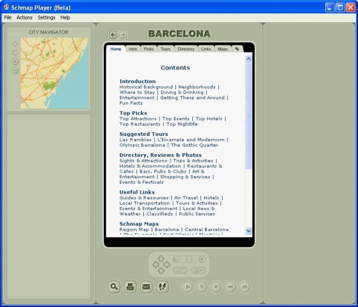 convertire pdf in jpg softonic