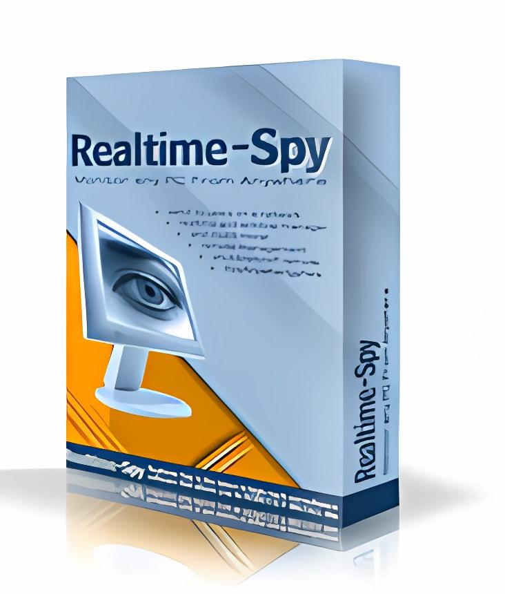 Realtime-Spy