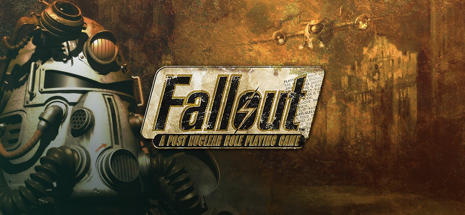 Fallout varies-with-device