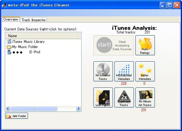 meta-iPod 1.8