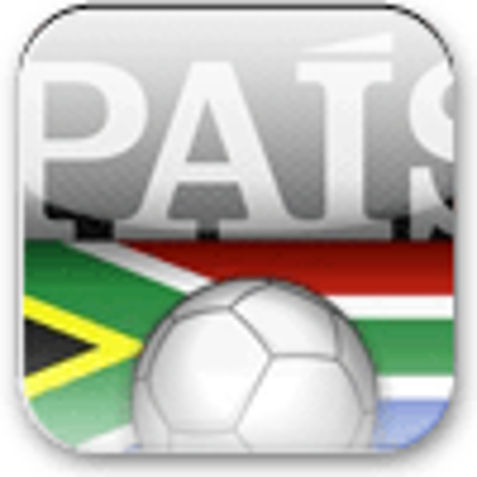 Mundial Sudáfrica en El País 1.0