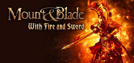 Mount & Blade: With Fire and Sword 2016