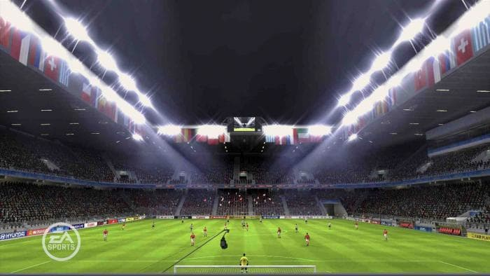 fifa 2008 for pc free full version
