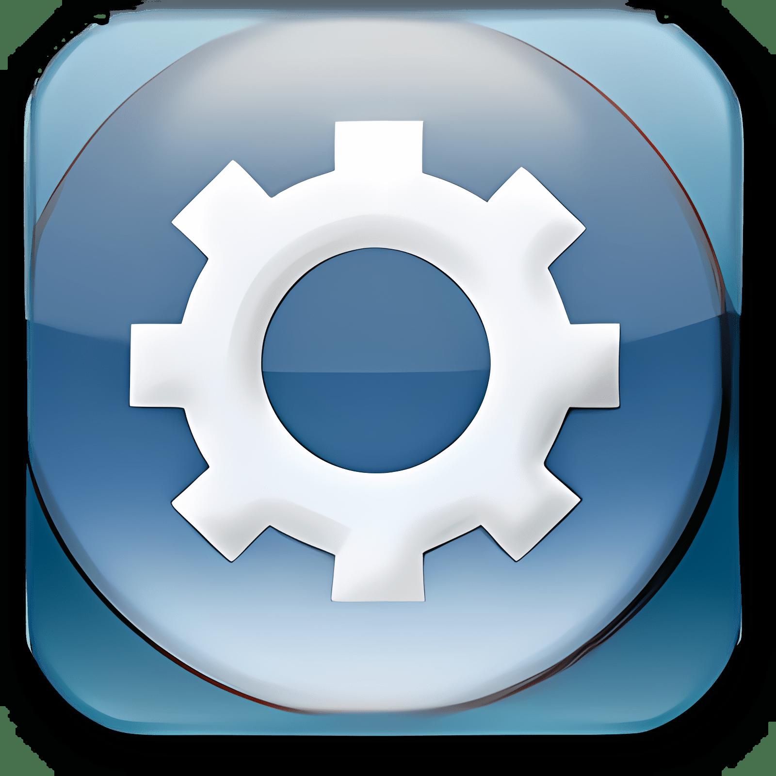 Zinc OSX 3.0.15