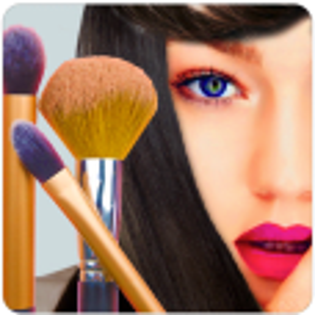 Face Makeup Videos 0.1