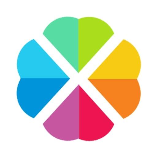 KK browser 3.0.0.160321